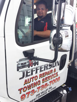 towing service jefferson auto repair v2